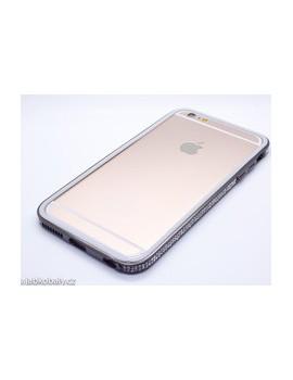 Kryt obal iPhone 7210