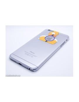 Kryt obal iPhone 7214