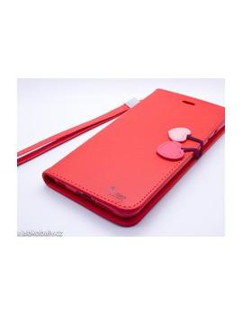 Kryt obal iPhone 7218