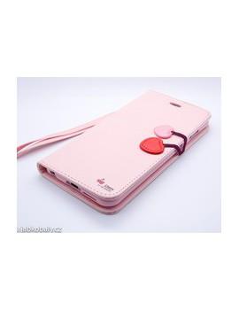 Kryt obal iPhone 7219