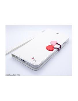 Kryt obal iPhone 7220