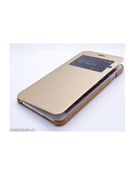 Kryt obal iPhone 7228
