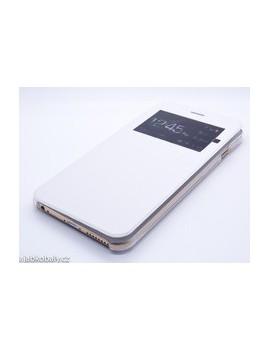 Kryt obal iPhone 7229