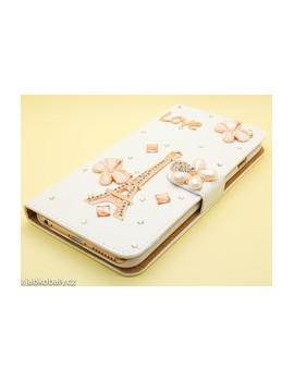 Kryt obal iPhone 7245