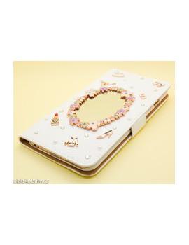 Kryt obal iPhone 7246