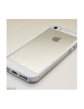 Kryt obal iPhone 5137
