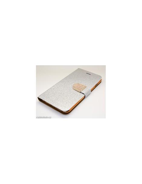 Kryt obal iPhone 7253