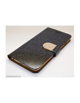 Kryt obal iPhone 7257