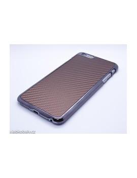 Kryt obal iPhone 7281