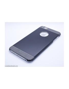 Kryt obal iPhone 7283