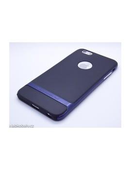 Kryt obal iPhone 7285