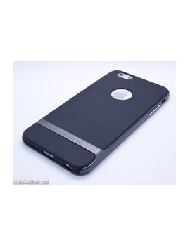 Kryt obal iPhone 7287