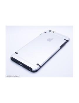 Kryt obal iPhone 7291