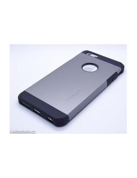 Kryt obal iPhone 7296