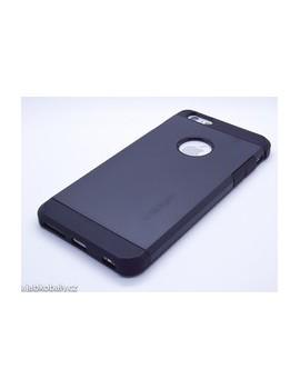Kryt obal iPhone 7297
