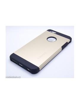 Kryt obal iPhone 7298