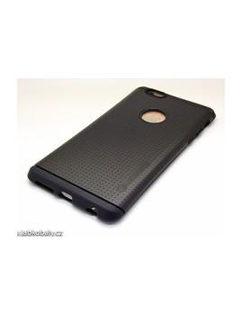 Kryt obal iPhone 7333