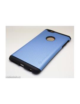 Kryt obal iPhone 7334