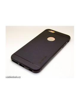 Kryt obal iPhone 7338