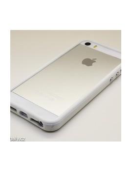 Kryt obal iPhone 5138
