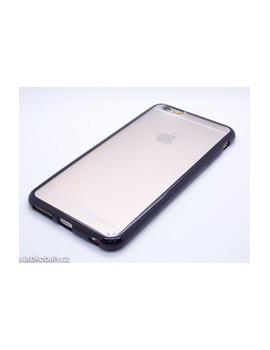 Kryt obal iPhone 7375