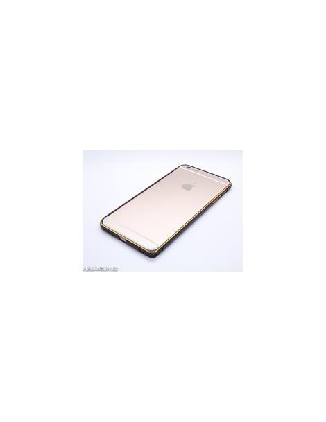 Kryt obal iPhone 7379