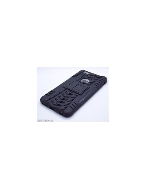 Kryt obal iPhone 7380