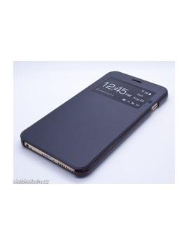 Kryt obal iPhone 7383