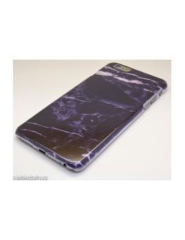 Kryt obal iPhone 7388