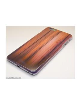 Kryt obal iPhone 7390