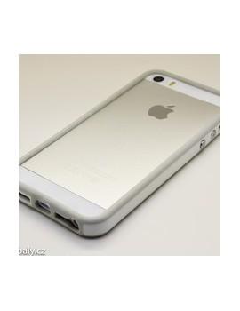 Kryt obal iPhone 5139