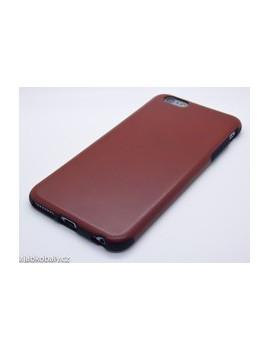 Kryt obal iPhone artikl 7406