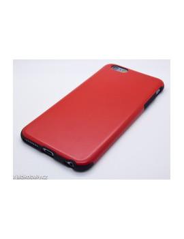 Kryt obal iPhone artikl 7407