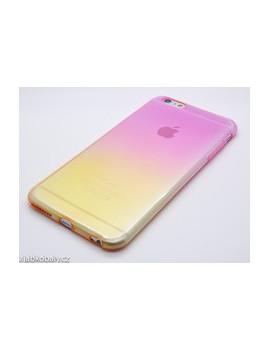 Kryt obal iPhone artikl 7409