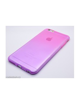 Kryt obal iPhone artikl 7410