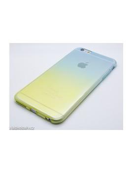 Kryt obal iPhone artikl 7412