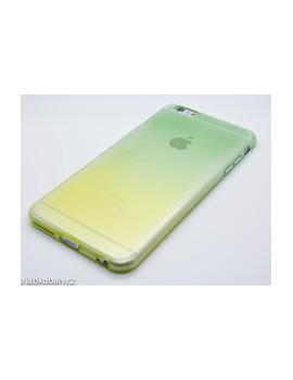 Kryt obal iPhone artikl 7416