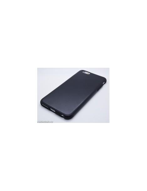 Kryt obal iPhone artikl 7421