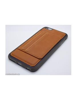 Kryt obal iPhone artikl 7425