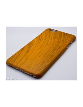 Kryt obal iPhone artikl 7434