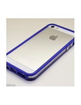 Kryt obal iPhone 5141