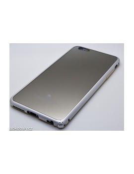 Kryt obal iPhone artikl 7445
