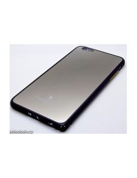 Kryt obal iPhone artikl 7448