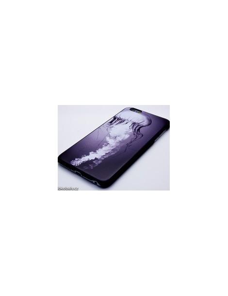 Kryt obal iPhone artikl 7454