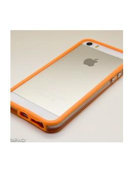 Kryt obal iPhone 5142