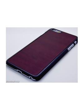 Kryt obal iPhone artikl 7458
