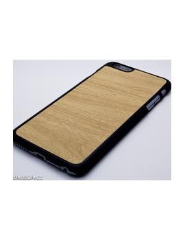 Kryt obal iPhone artikl 7459