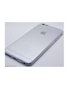 Kryt obal iPhone artikl 7466