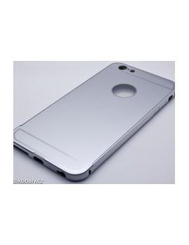Kryt obal iPhone artikl 7467