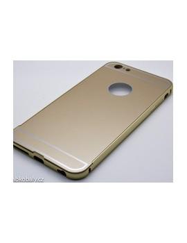 Kryt obal iPhone artikl 7469